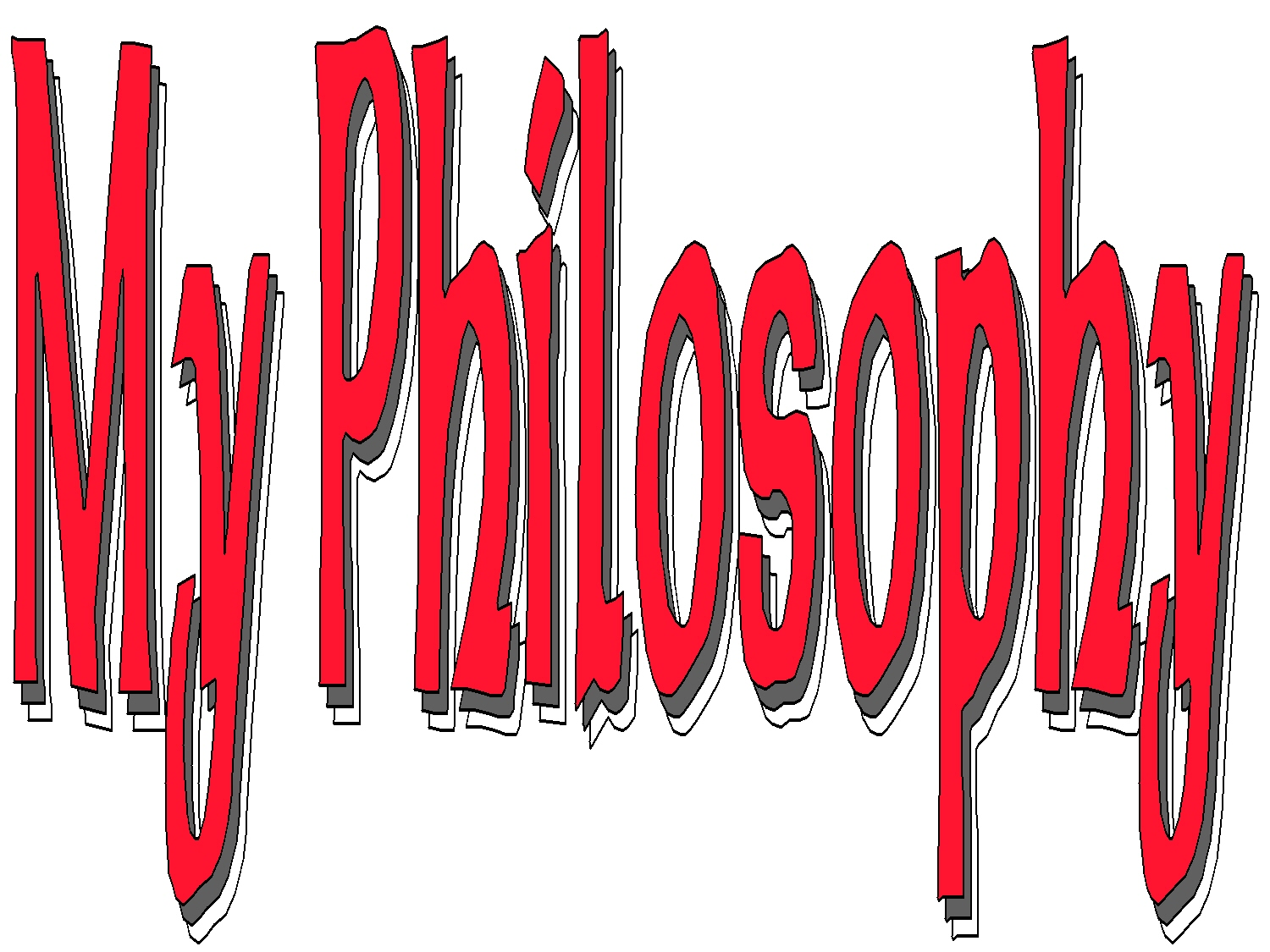 key words for philosophy Moral thought begins in the conscience informed by natural law the ten commandments and jesus' life are the foundations for catholic moral action, which has resulted.