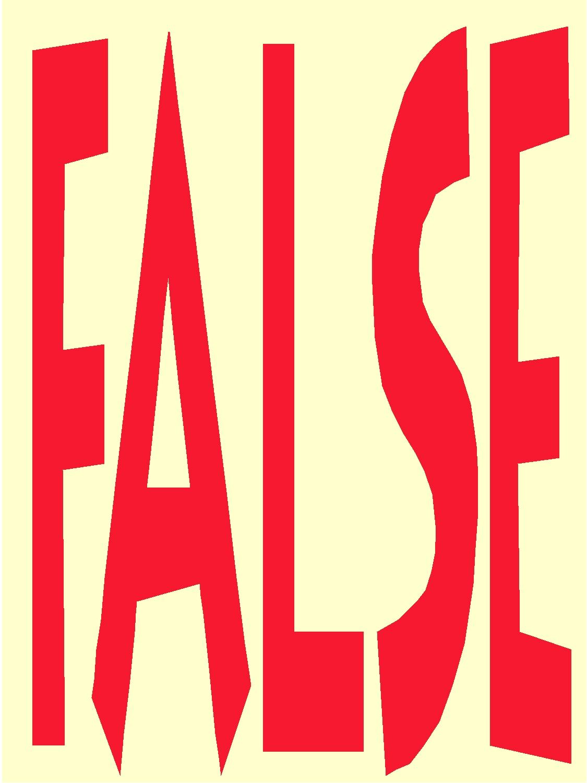 Home Sales Tax, ..True or False ?   pearlsofprofundity
