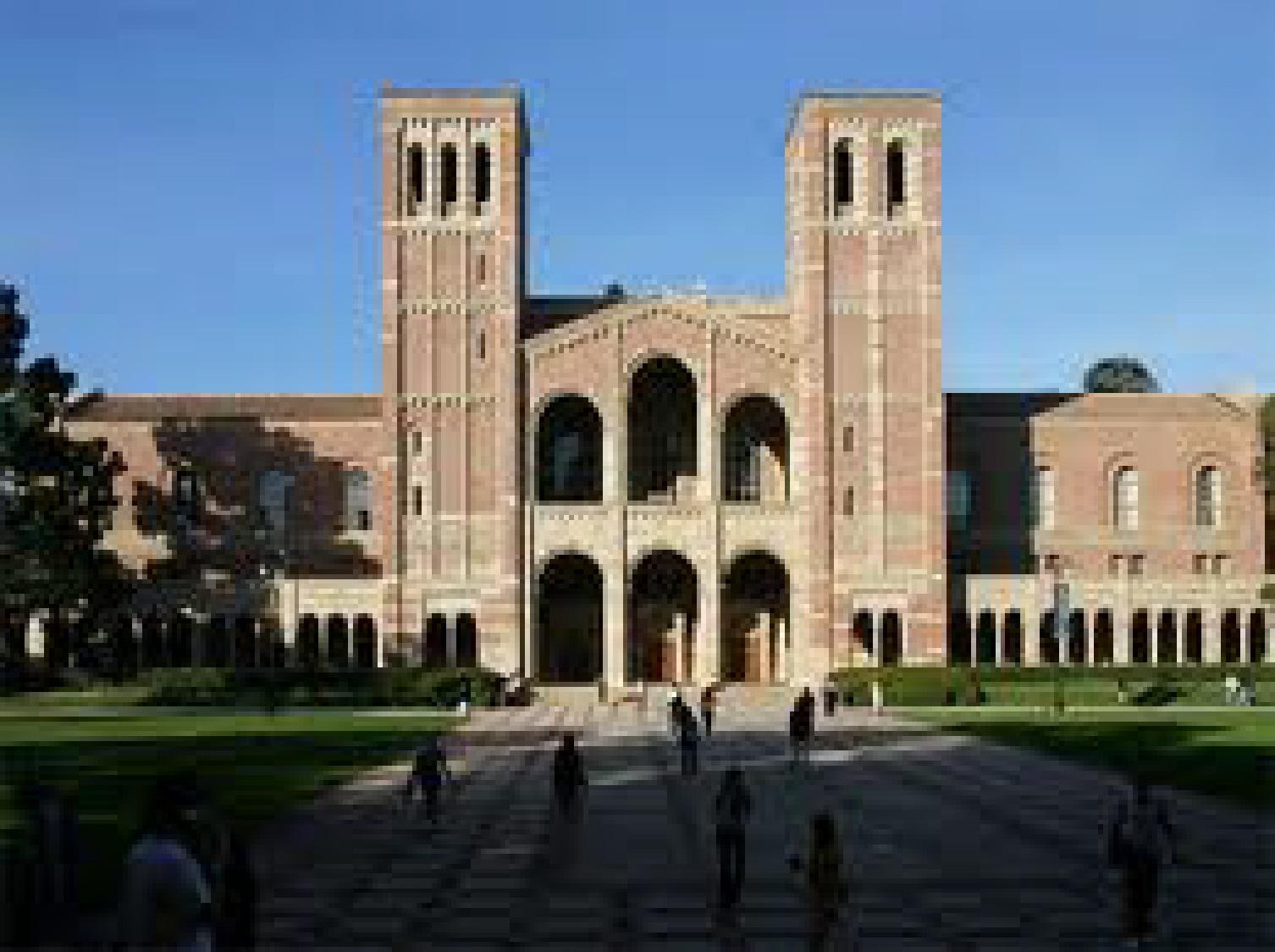 2位のハーバード大学