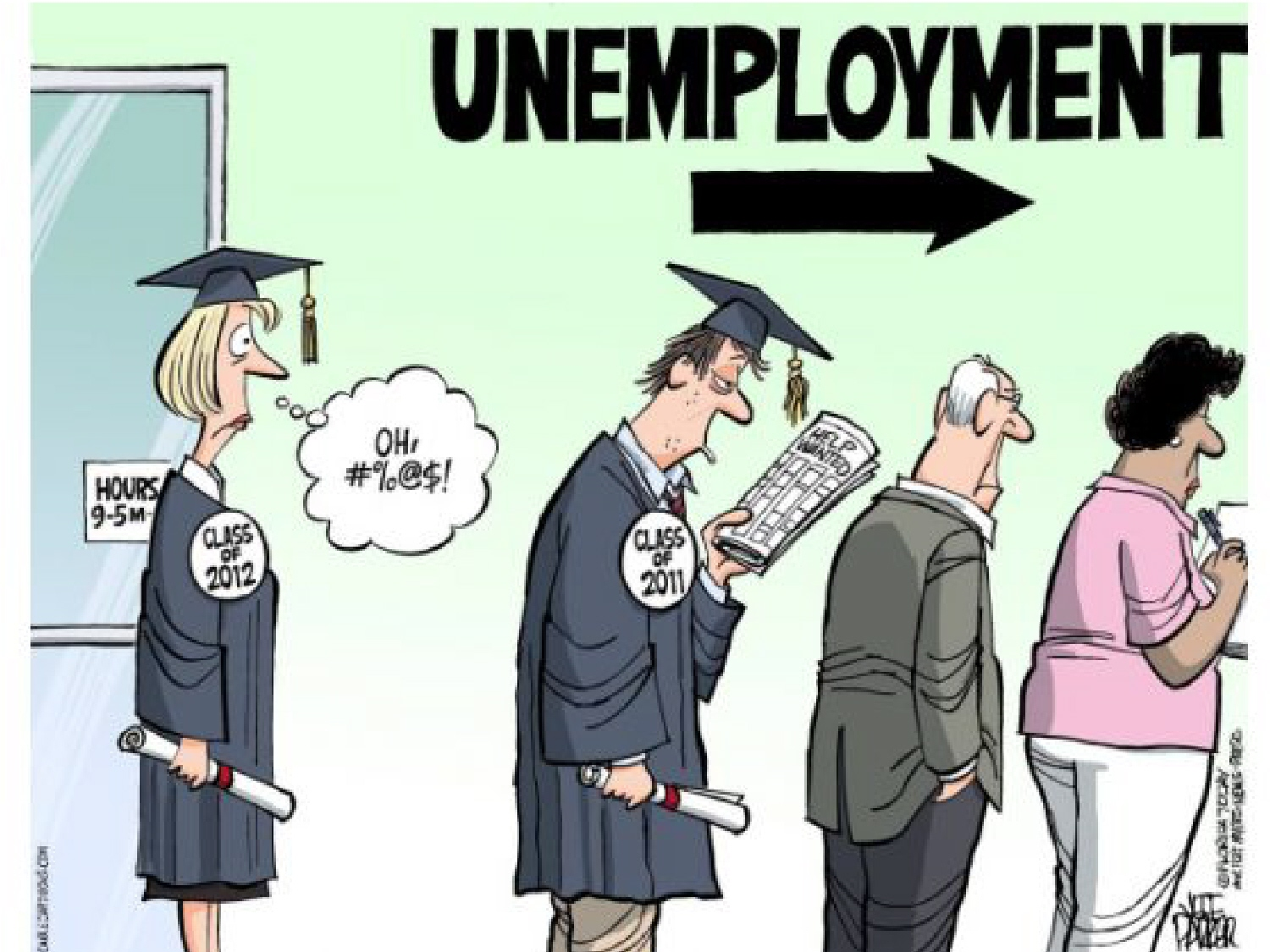 http://pearlsofprofundity.files.wordpress.com/2012/05/unemployment-line-2012.jpg