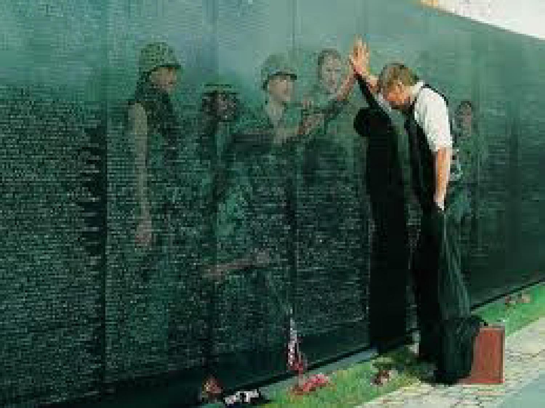 Memorial Day pearlsofprofundity