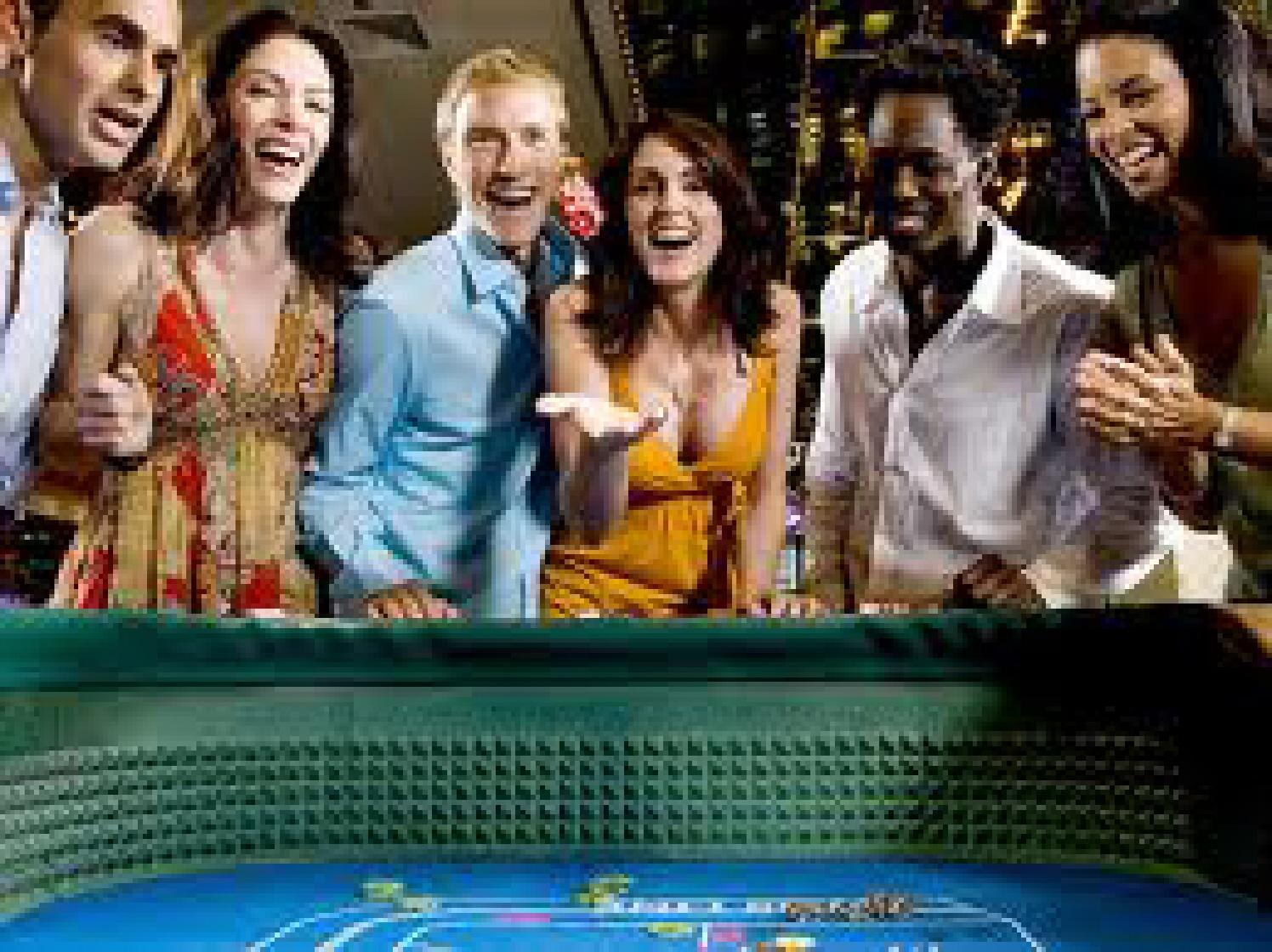 iwon bingo casino