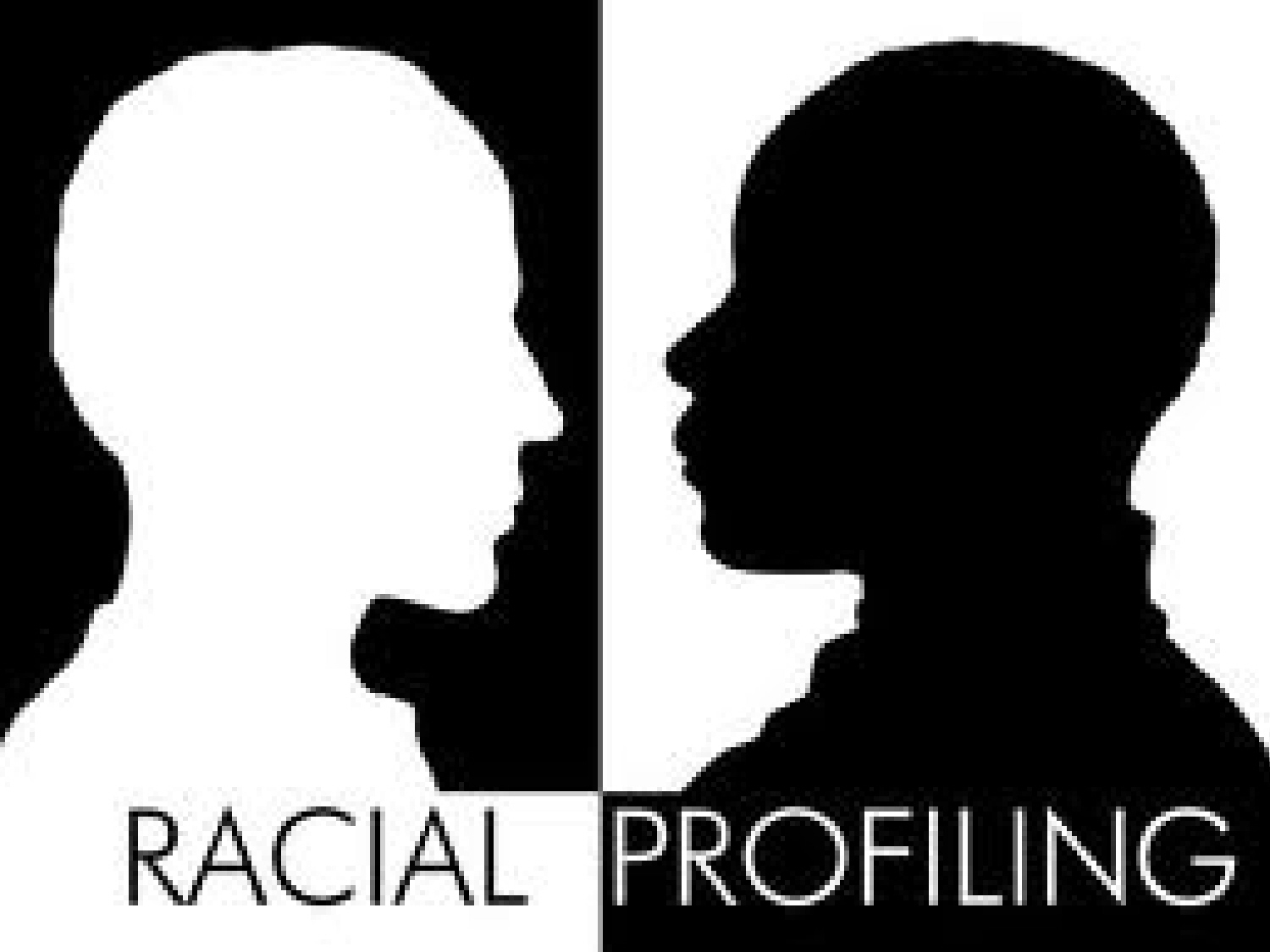 racial equality Diversity, inclusion, racial equity, equality, people of color, philadelphia, leon  shoprite of roxborough a consulting firm specializing in social.