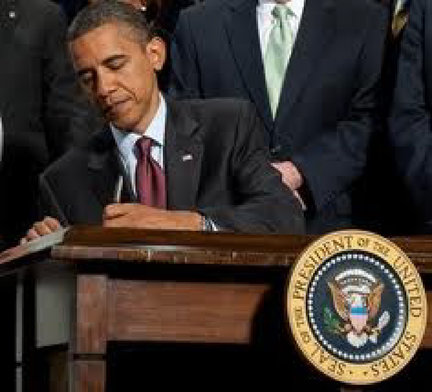america and obama care They have benefited more from obamacare than help explain who was helped most by the passage of picture of the uninsured in america.