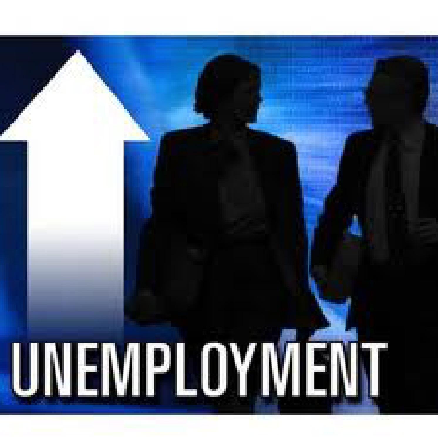 Florida Unemployment Benefits Online