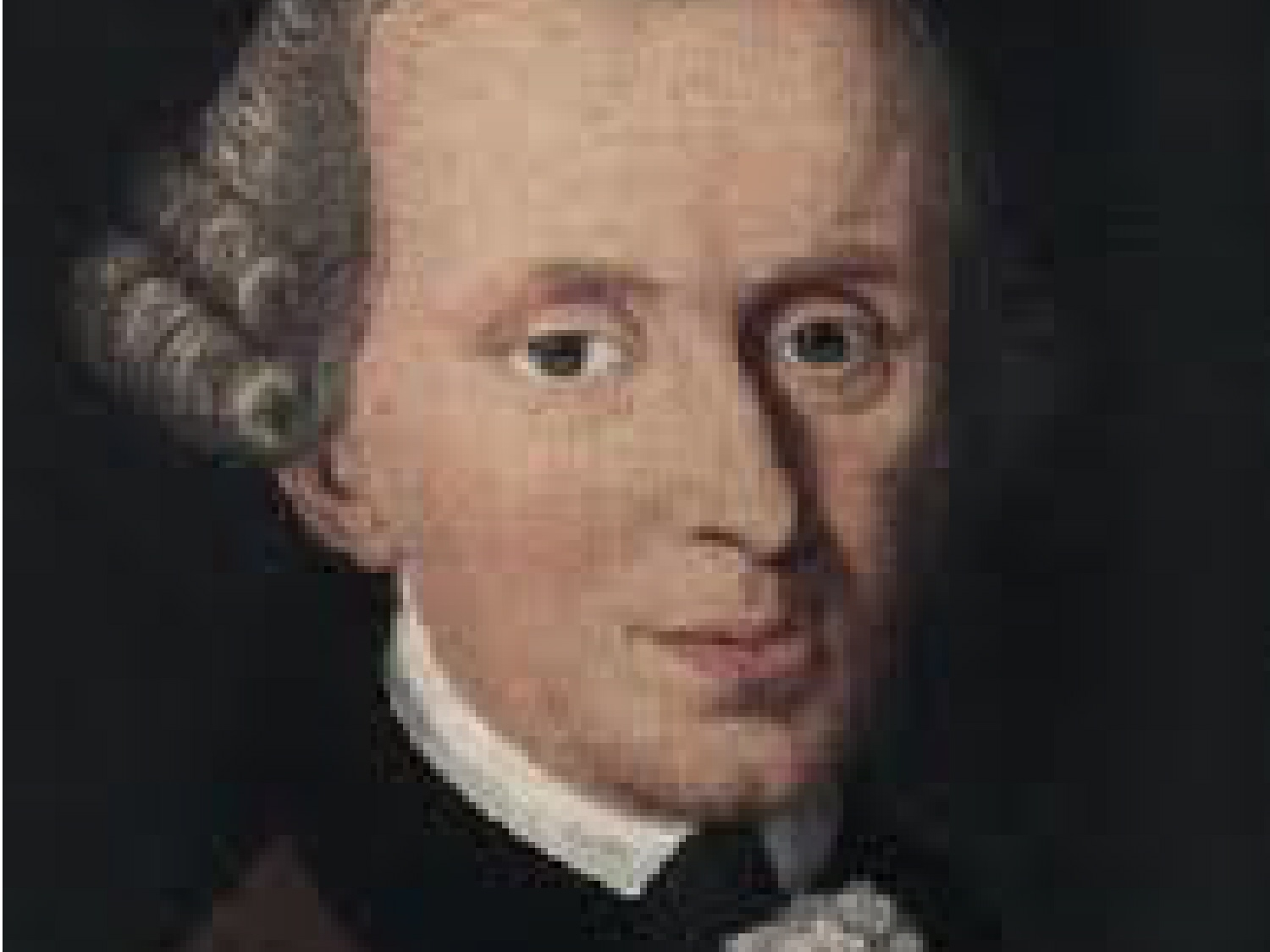kant and categorical imperatives essay words state briefly kants categorical imperative essay