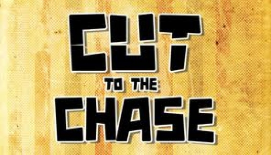 cut to the chase 1a