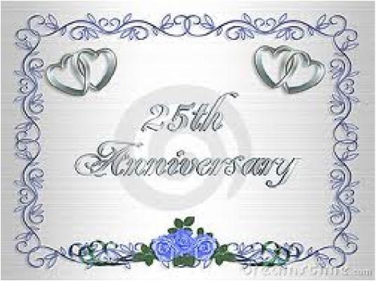 25th anniversary 2a
