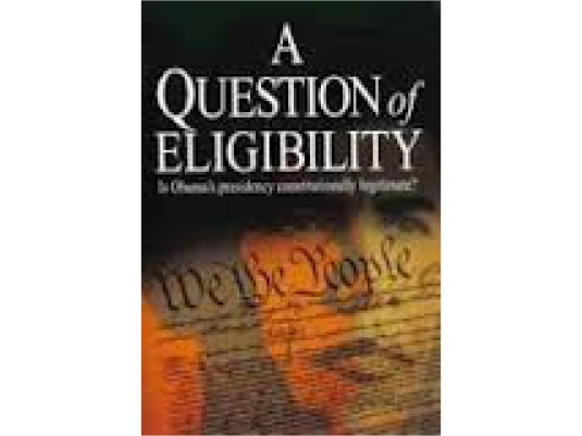 a question of eligibility.1a jpg