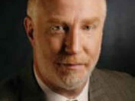 Alan Korwin 1a