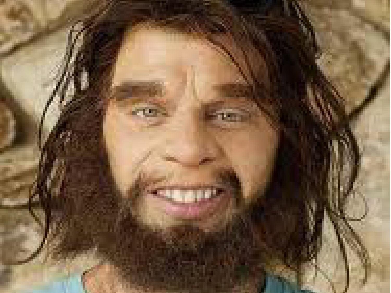Caveman Names : Caveman pearlsofprofundity