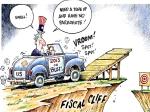 fiscal Cliff 2a