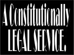 legal service 2
