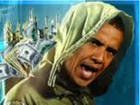 Obama hood 2a