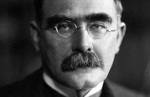 Rudyard Kipling 2a