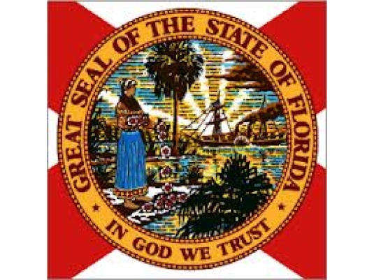the state seal 1