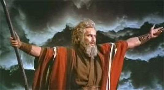 10 Commandments 2