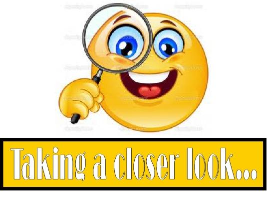 closer look 4a