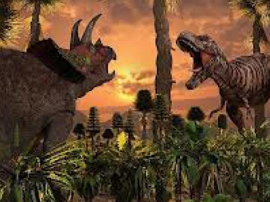 dinosaurs 2a