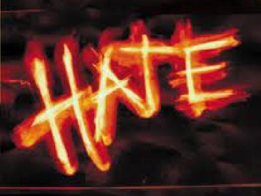 hate 1b