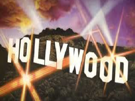 Hollywood 1a