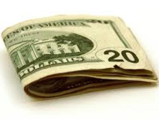 money 5a