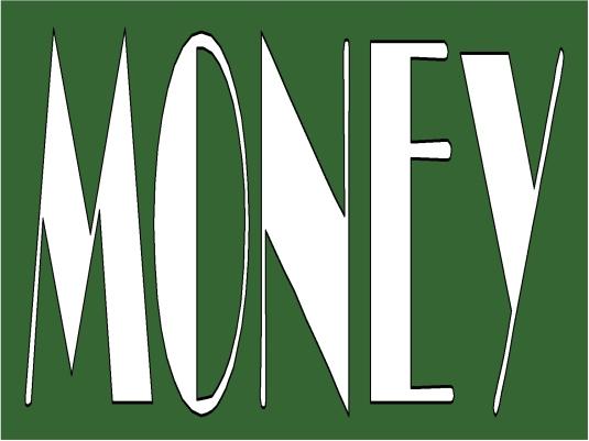 money 6a