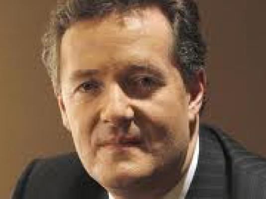 Piers Morgan 2a