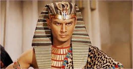Ramses 1
