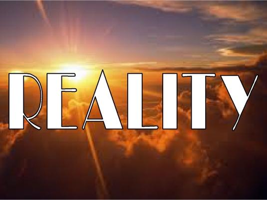 reality 3A