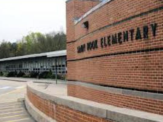 Sandy hook elementary 1a