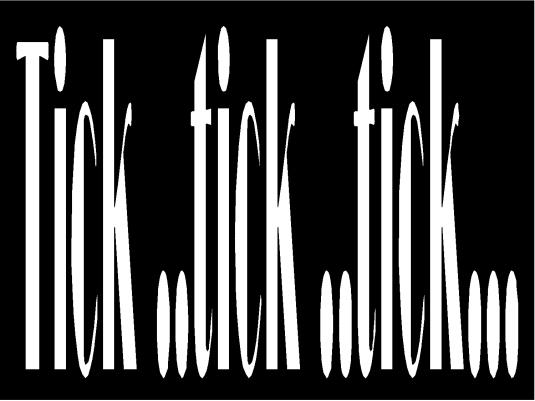 tick tick tick.2 jpg