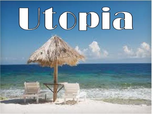 Utopia 3 (2)