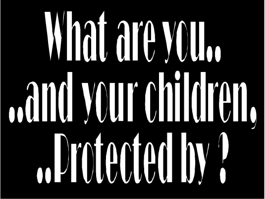 what are you protected by 1a