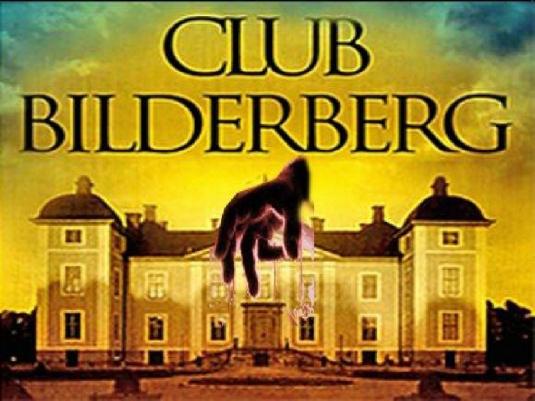 Club Bilderberg 2