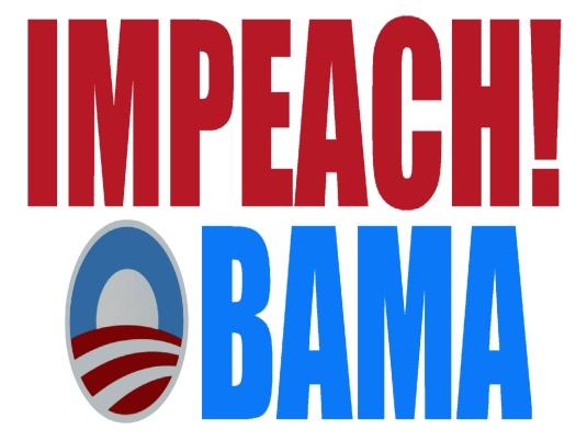 impeach Obama 1a