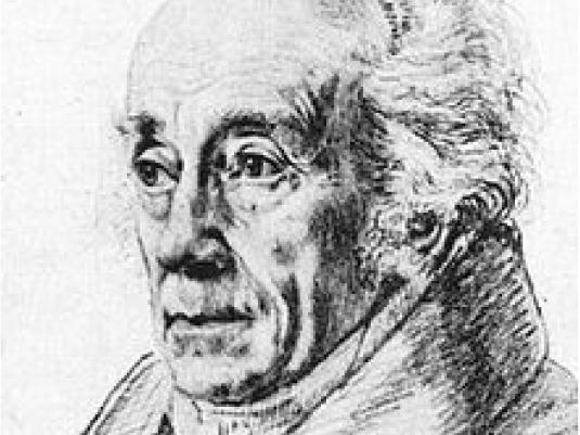 Johann Friedrich Blumenbach 1a