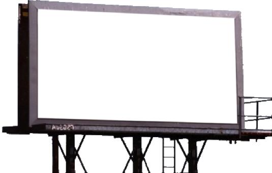open billboard 1