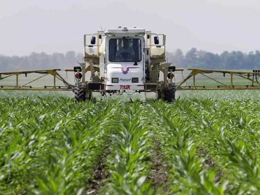 poisoning America's food 2