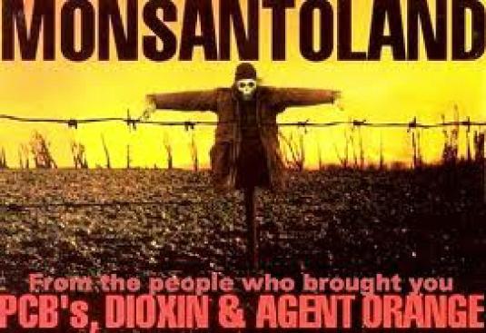 poisoning America's food 4
