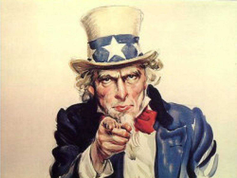 American patriotism the symbols that bind us star spangled music american patriotism the symbols that bind us buycottarizona Choice Image