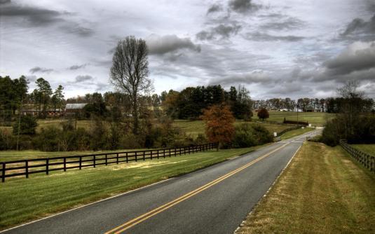 World_USA_Country_road_USA_008006_