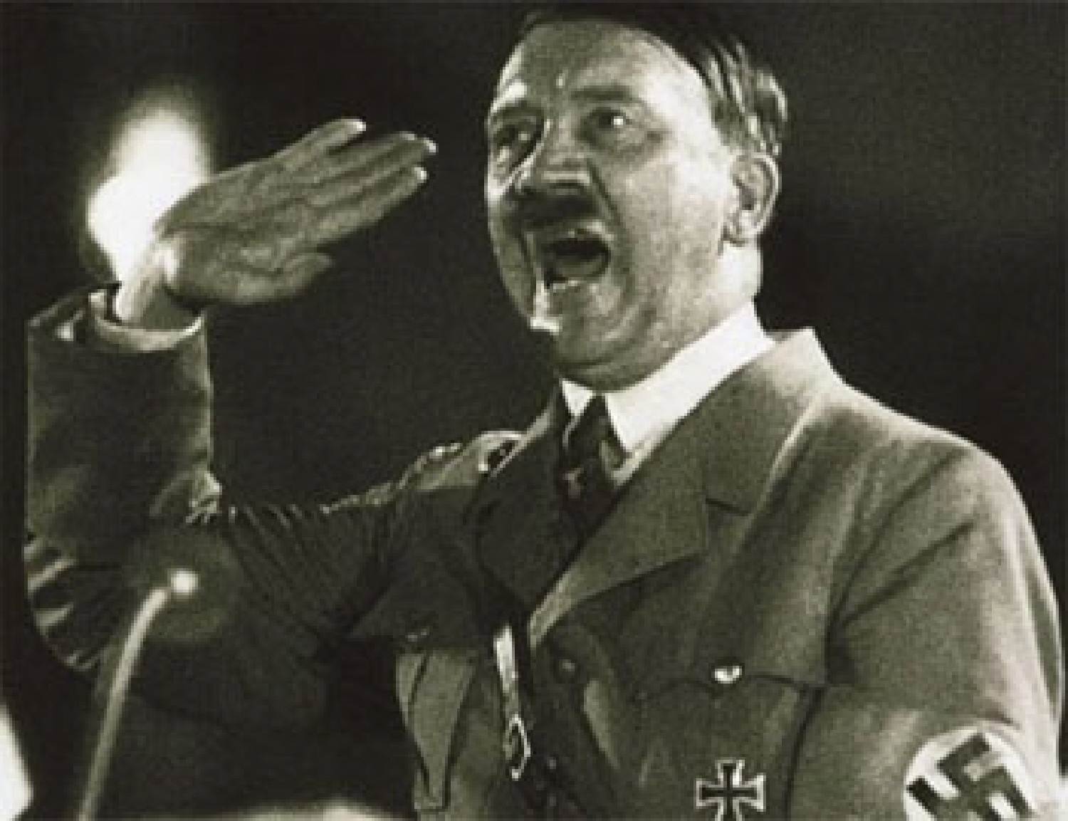 adolf hitlers abuse power Hitler is known as one of the most political abuser in history from 1933 to 1945 his rise in power increased by far because of this he got away with killing 11 million german citizens in only 12 years no one bothered to stop hitler form abusing power, in order to avoid war hitlers rise to.