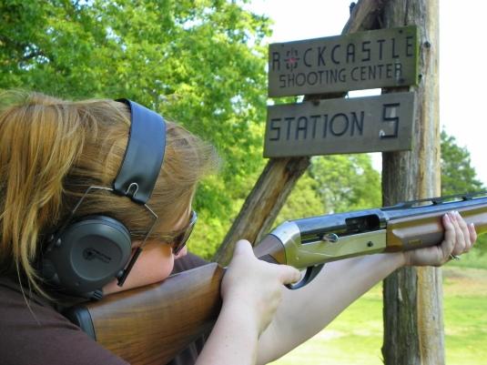 amy-sporting-clays