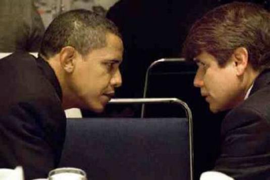 Barack and Blogo 1