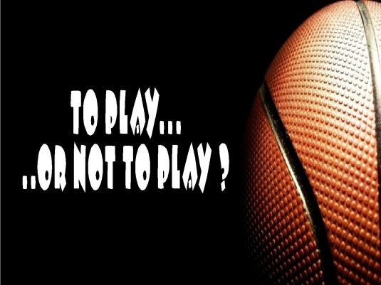 basketball 3a