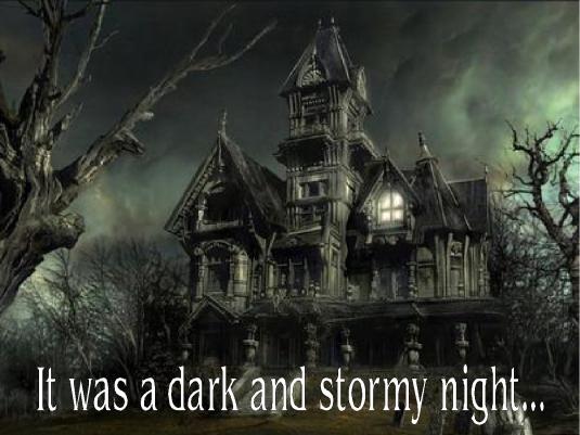 dark night 2a