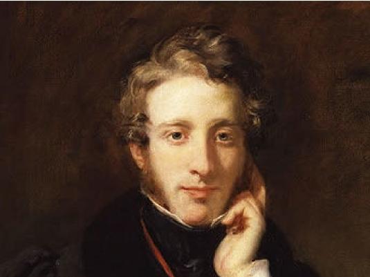 Edward Bulwer Lytton 1a