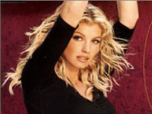 faith Hill 1a