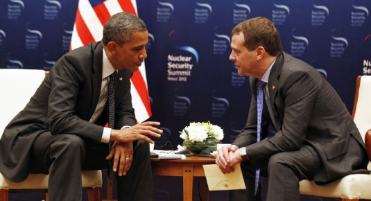 flexible Obama 1